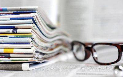 Actualisation du manuel des procédures administratives et financières