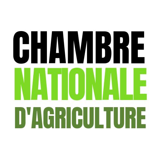 Le Site Officiel de la Chambre Nationale d'Agriculture du Bénin